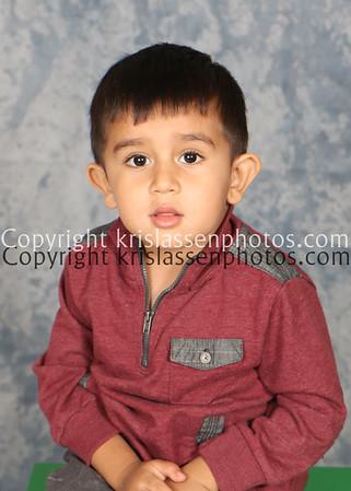 Shep Center Portraits-4412