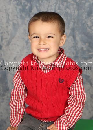 Shep Center Portraits-4453