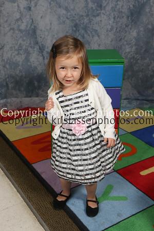 Shep Center Portraits-4456