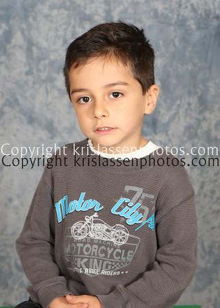 Shep Center Portraits-4421