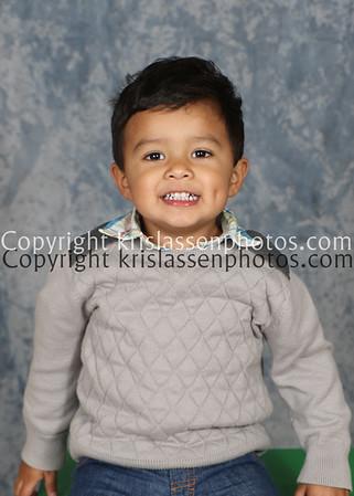 Shep Center Portraits-4435