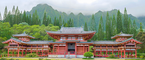 Byodo-In Temple-Head On-Edit_20151020_PORTFOLIO_0002
