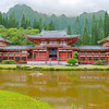 Byodo-In Temple-Head On-Edit-2_20151020_PORTFOLIO_0001