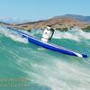 Surfing Growler 2