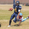 Manual HS Thunderbolts vs KIPP Denver Collegiate HS White Tigers-2
