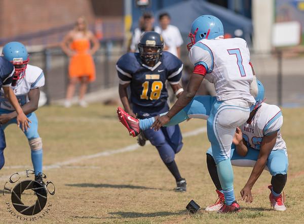 Manual HS Thunderbolts vs KIPP Denver Collegiate HS White Tigers-39