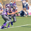 Spartan Black vs Hawk Orange - AYL 5th Grade-131