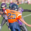 Spartan Black vs Hawk Orange - AYL 5th Grade-167