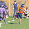Spartan Black vs Hawk Orange - AYL 5th Grade-161