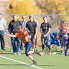 Spartan Black vs Hawk Orange - AYL 5th Grade-75