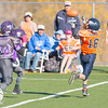 Spartan Black vs Hawk Orange - AYL 5th Grade-160