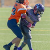 Spartan Black vs Hawk Orange - AYL 5th Grade-12
