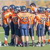 Spartan Black vs Hawk Orange - AYL 5th Grade-103