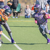 Spartan Black vs Hawk Orange - AYL 5th Grade-27