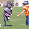 Spartan Black vs Hawk Orange - AYL 5th Grade-87