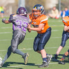 Spartan Black vs Hawk Orange - AYL 5th Grade-15