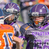 Spartan Black vs Hawk Orange - AYL 5th Grade-99