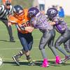Spartan Black vs Hawk Orange - AYL 5th Grade-42