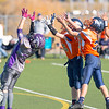 Spartan Black vs Hawk Orange - AYL 5th Grade-134