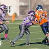 Spartan Black vs Hawk Orange - AYL 5th Grade-156
