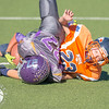 Spartan Black vs Hawk Orange - AYL 5th Grade-141
