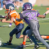 Spartan Black vs Hawk Orange - AYL 5th Grade-119