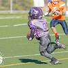 Spartan Black vs Hawk Orange - AYL 5th Grade-171