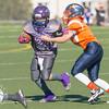 Spartan Black vs Hawk Orange - AYL 5th Grade-112