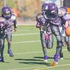 Spartan Black vs Hawk Orange - AYL 5th Grade-71