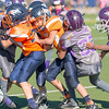 Spartan Black vs Hawk Orange - AYL 5th Grade-123