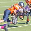 Spartan Black vs Hawk Orange - AYL 5th Grade-61