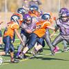 Spartan Black vs Hawk Orange - AYL 5th Grade-170