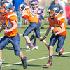 Spartan Black vs Hawk Orange - AYL 5th Grade-94