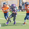 Spartan Black vs Hawk Orange - AYL 5th Grade-36