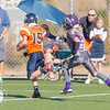 Spartan Black vs Hawk Orange - AYL 5th Grade-110