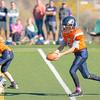 Spartan Black vs Hawk Orange - AYL 5th Grade-102