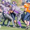 Spartan Black vs Hawk Orange - AYL 5th Grade-145