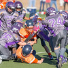 Spartan Black vs Hawk Orange - AYL 5th Grade-158