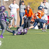 Spartan Black vs Hawk Orange - AYL 5th Grade-162
