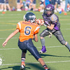 Spartan Black vs Hawk Orange - AYL 5th Grade-80