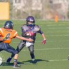 Spartan Black vs Hawk Orange - AYL 5th Grade-142