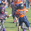 Spartan Black vs Hawk Orange - AYL 5th Grade-29