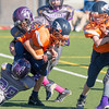 Spartan Black vs Hawk Orange - AYL 5th Grade-165