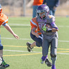 Spartan Black vs Hawk Orange - AYL 5th Grade-34