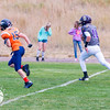 Spartan Purple vs Hawk Orange-35