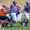 Spartan Purple vs Hawk Orange-15