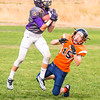 Spartan Purple vs Hawk Orange-46
