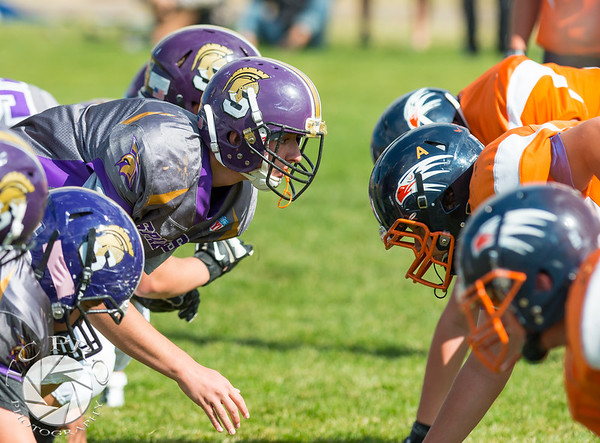 Spartan Purple vs Hawk Orange-75