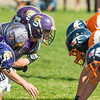 Spartan Purple vs Hawk Orange-75