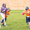 Spartan Purple vs Hawk Orange-43